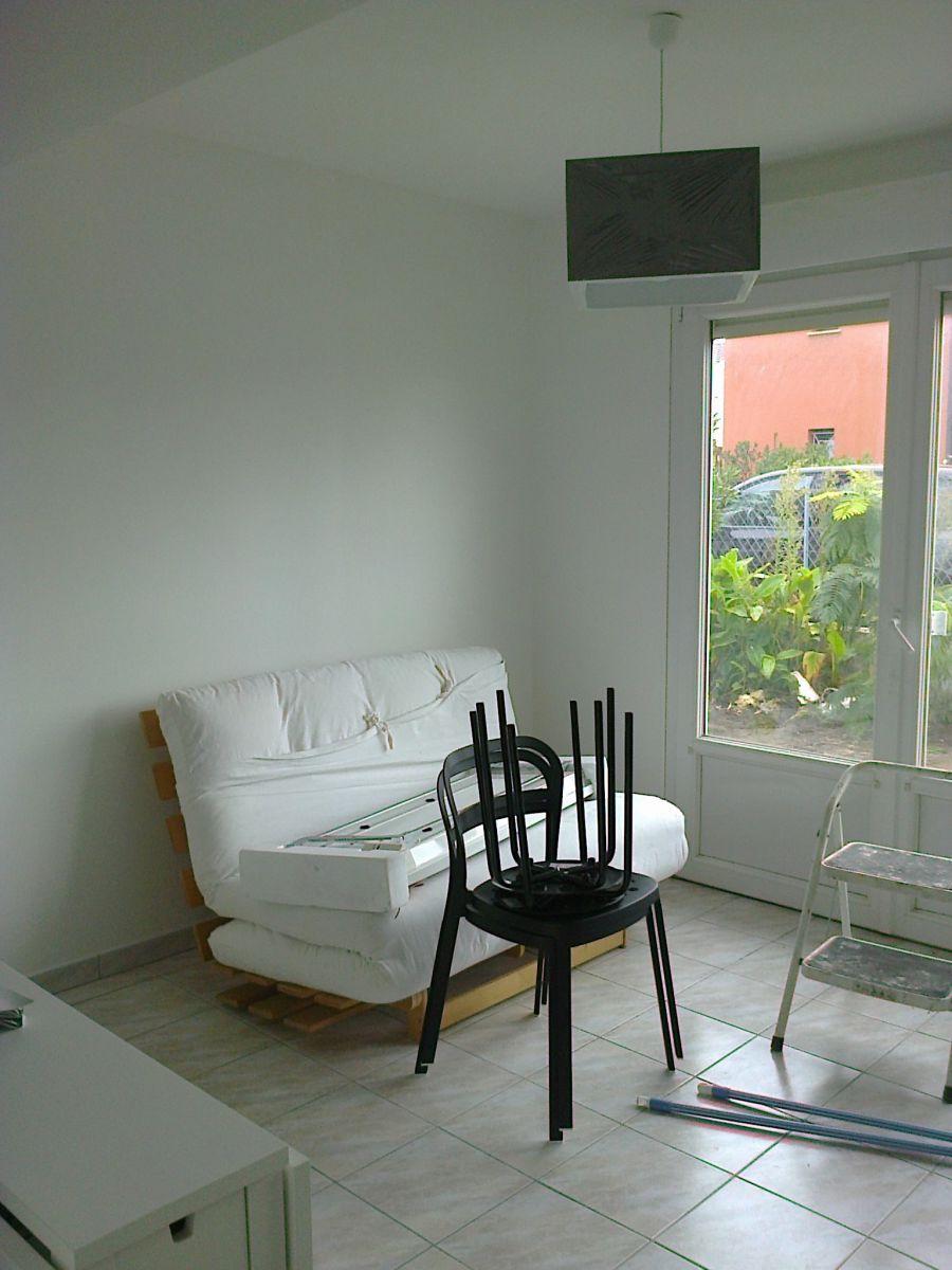 r novation maison pessac equation architecture. Black Bedroom Furniture Sets. Home Design Ideas